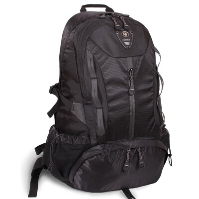 Lusardi Multi-Purpose Backpack