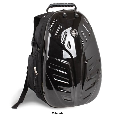 Eagle Laptop Backpack