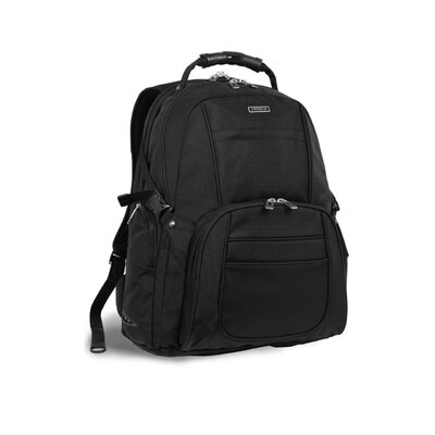 J World Knox Laptop Backpack