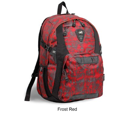 Haid Laptop Backpack
