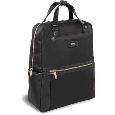 Riley Laptop Backpack