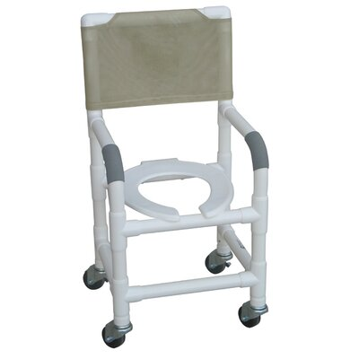 Shower Chairs Stools Wayfair