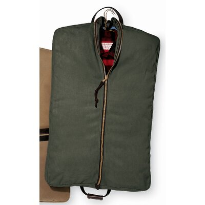 Filson Suit Garment Bag