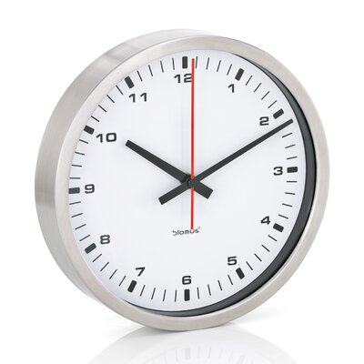 Blomus Era Wall Clock