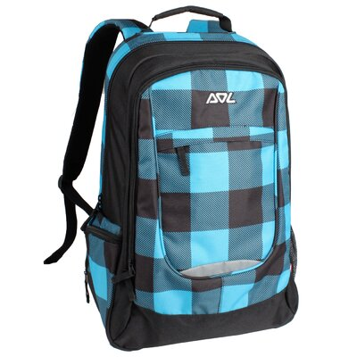 SOL Laptop Backpack