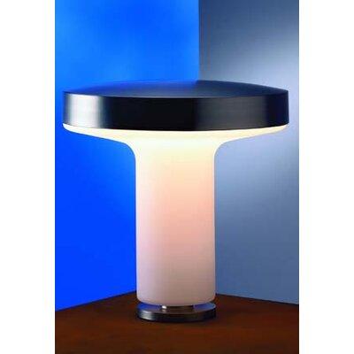 "B.Lux Boletus 22.4"" H Table Lamp"
