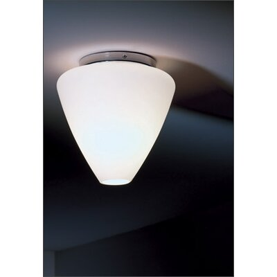B.Lux Copa Ceiling Light