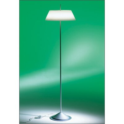 B.Lux Julia Floor Lamp