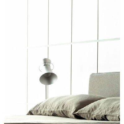"B.Lux RCA 22"" H Table Lamp"