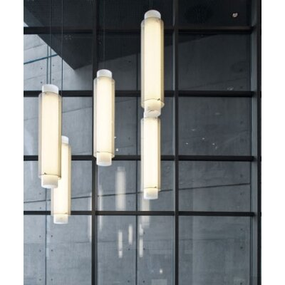 B.Lux Skin Pendant Light