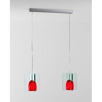 B.Lux Pinot Pendant Light