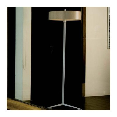 B.Lux Ronda Floor Lamp