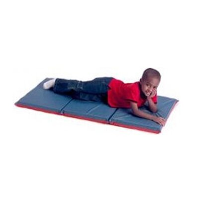 Mahar 3-Fold 10 Mil Rest Mats