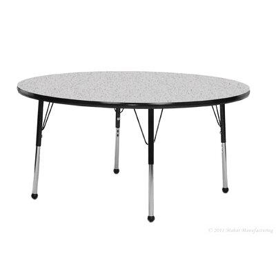 "Mahar  48"" Round Table"