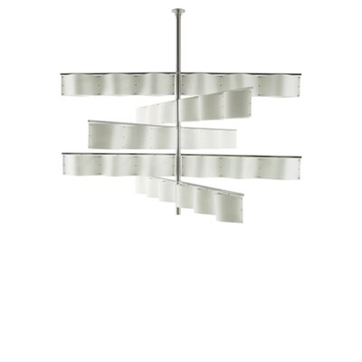 LZF Hola Suspension Pendant