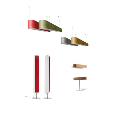 LZF I-Club 2 Light Wall Sconce