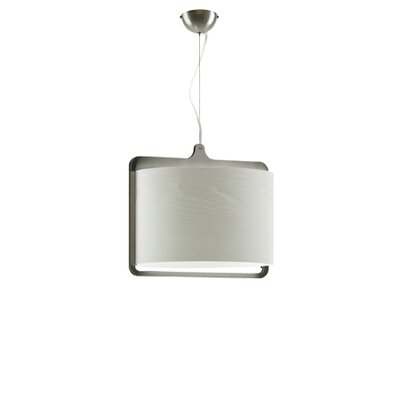 LZF Icon Suspension Pendant