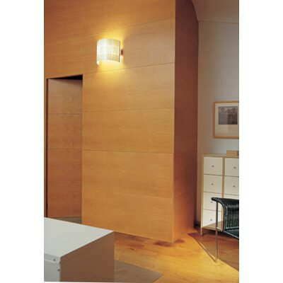 LZF Kit 1 Wall Sconce