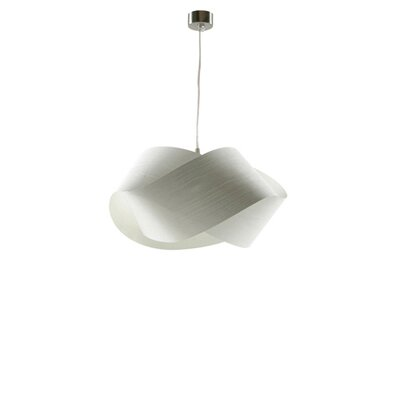 LZF Nut Suspension Pendant