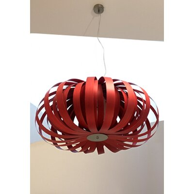 LZF Onion Suspension Pendant