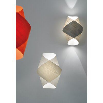 LZF Orbit Wall Sconce