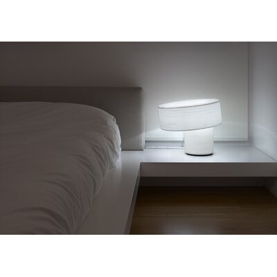 LZF Tilt Table Lamp