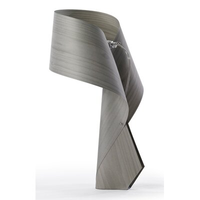 LZF Air Large Table Lamp