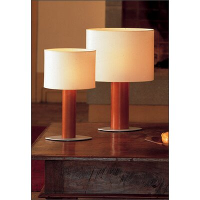 Taller Uno Serena Table Lamp