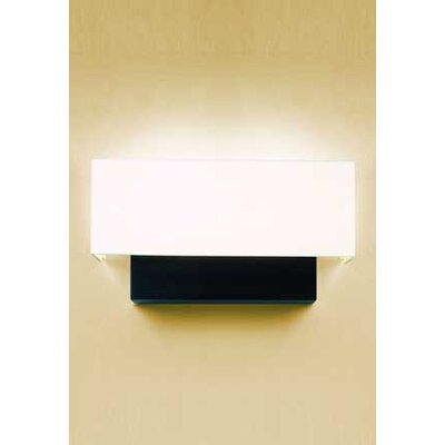 Taller Uno Titanic ADA Wall Light