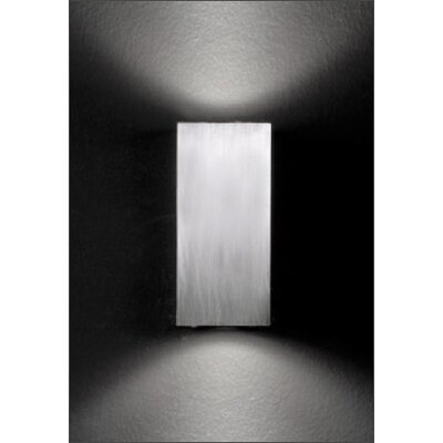 DAB Blok Wall Sconce