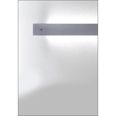 DAB Marc 2 Light Wall Sconce