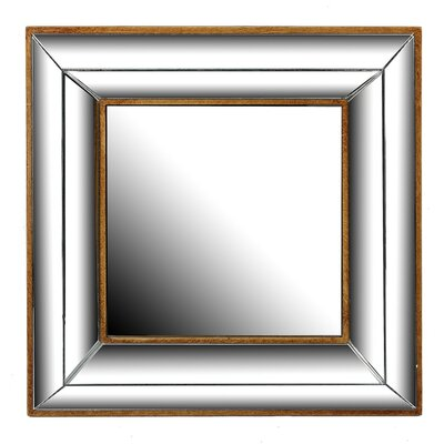 Decor Wall Mirror