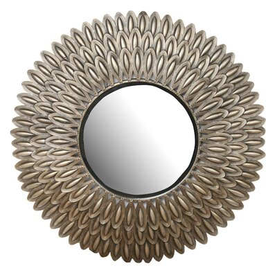 Privilege Venezia Wall Mirror