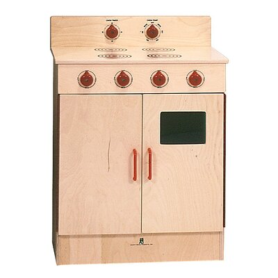 Steffy Wood Products Stove