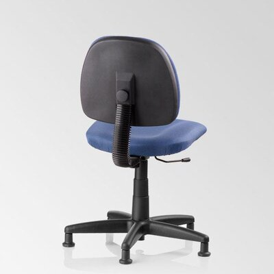 Reliable Corporation SewErgo Ergonomic Sewing Chair