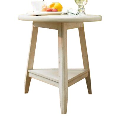 Paula Deen Home Paula's End Table