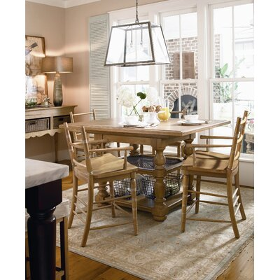 Paula Deen Home Paula Deen Down Home 5 Piece Dining Set