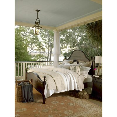 Down Home Panel Bedroom Collection Wayfair