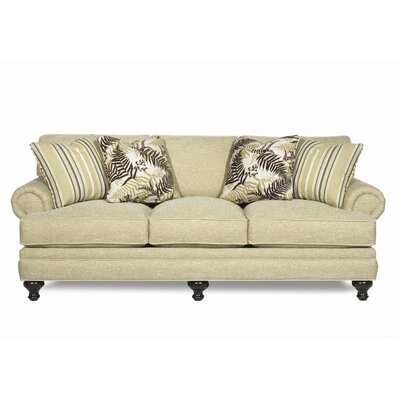 Paula Deen Home Sugar Hill Sofa