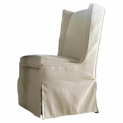 Parsons Chair Wayfair