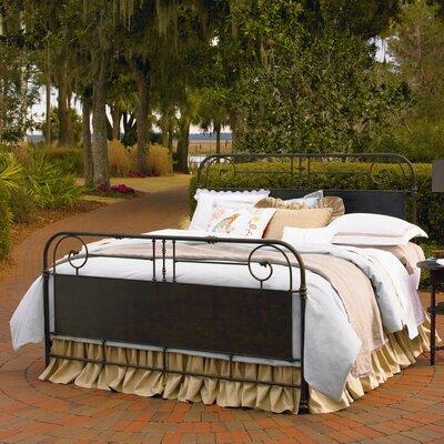paula deen home down home garden gate bedroom collection