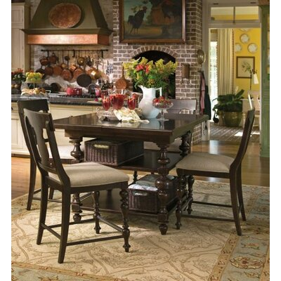 Sweet Tea Dining Table Wayfair