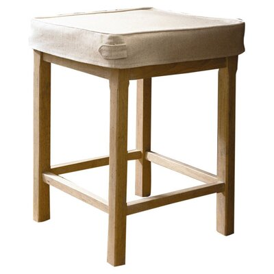 Paula Deen Home Down Home Pull Up Counter Stool