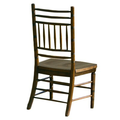 <strong>Paula Deen Home</strong> Down Home Corrie's Kitchen Side Chair