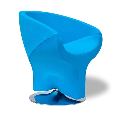 International Design Diamond Leisure Arm Chair