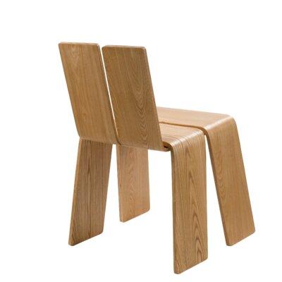 International Design USA Contempo Dining Side Chair