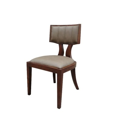 International Design USA Regency Side Chair (Set of 2)