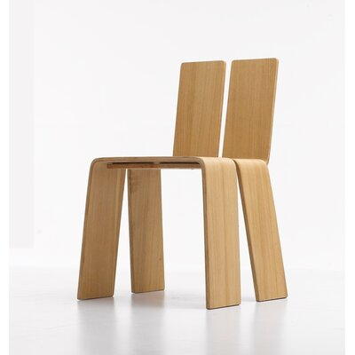 International Design Contempo Dining Side Chair
