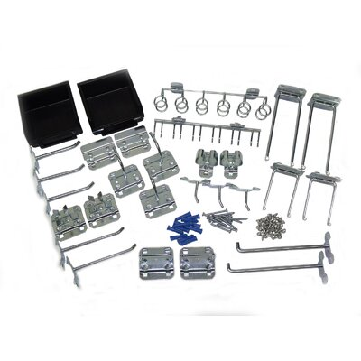 Triton Products LocHook Kit