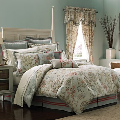 Retreat Bedding Collection